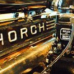 horch15