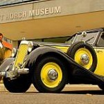 horch16