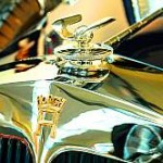 horch28