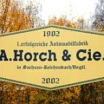 horch30